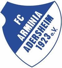 FC Arminia Adersheim